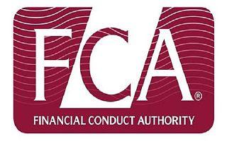 英国FCA<font>外汇</font>交易所监管牌照