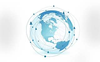 这家工业网络安全企业融资数千万 已与科研院所、国有企业展开产学研合作