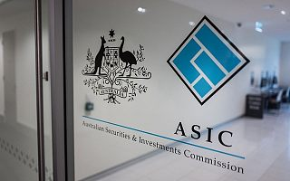 澳大利亚ASIC服务权限范围