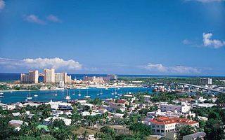 2020年外贸行业注册海外公司香港英国开曼公司的好处