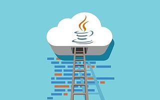 阿里、腾讯、<font>百度</font>对Java开发的招聘标准,你符合要求吗?