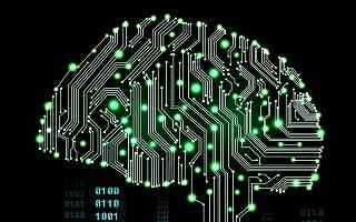 人工智能研发应用公司融资数千万 合作客户包括<font>华为</font>、360安全、中储粮等