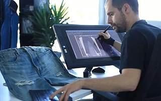 一手获CMC资本领投4000万美元C轮融资,持续推动服装产业数字化和智能化发展