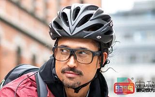 Tobii推出全新眼镜产品Tobii Pro Glasses 3,但无关AR