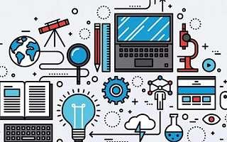 首发|加速NB-<font>IoT</font>物联网产业落地 芯翼信息科技获和利资本领投2亿融资
