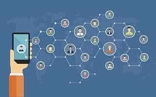 欢聚集团领投 社区生鲜电商同程生活融资2亿美元 创建新型家庭消费社交模式