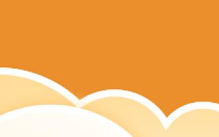 第一波!天府新区2020年新开办幼儿园介绍来了!