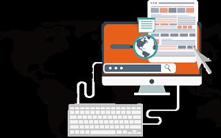 互联网<font>广告</font>搜索引擎ADBUG获投数百万 客户包括字节跳动、<font>腾讯</font>、360等