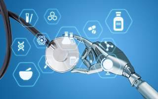 AI医疗公司完成中银国际领投2亿融资:加速智能医疗走向产业化落地