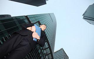 清华博士6年创业复盘:加强现金流风险控制,做到及时止损