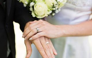 这届年轻人开始分期结婚了