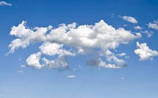 长期主义与创新驱动,一家公有云企业的十五年征程与新机遇