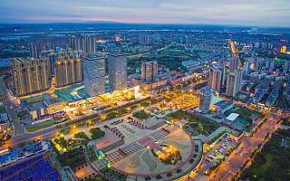 湘潭高新区新增57家入库科技型中小企业 占湘潭全市七成