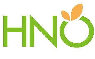 2020上海天然与<font>健康</font>产品博览会