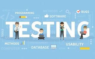 详解「云测试」,传统企业企业数字化转型必备