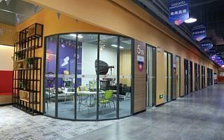 """阿里""""春雷""""响西南,Lazada首个跨境创新中心在南宁启用"""