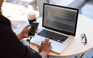 SCM供应链管理<font>系统</font>解决方案:实现供应可视化、管理信息化,成本可控化