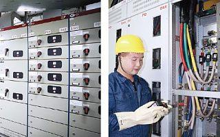 基于<font>IOT</font>电气火灾预警系统在电力的作用