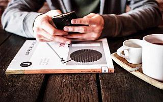 五大层面详解智能手机<font>创新</font>天花板