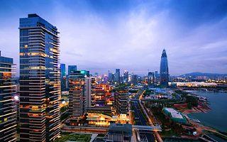 最高奖励500万,宝安区2019年度中国、省、市质量奖配套奖励来了