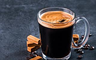 [0705创精选]瑞幸咖啡召开特别股东大会,传柔宇科技搁置赴美上市计划