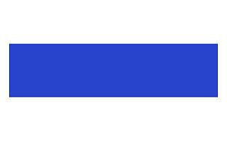 安徽新增31家企业获准使用地理标志专用标志