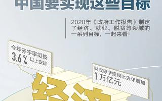 中国日落黄市场竞争现状与发展策略分析报告2020-2026年