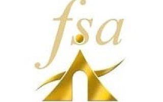 圣文森特SVGFSA牌照优势