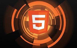 零基础学习HTML5技术就参加千锋上海培训班!