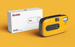 被手机吃掉九成市场份额的数码相机行业依然不会死,但是它确实会凋零