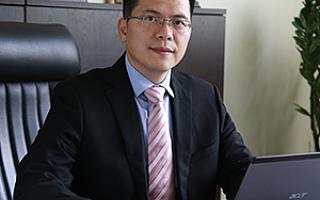 亚略特邵宇确认参加2020世界人工智能大会云端峰会·未来城市论坛