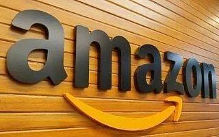 2020年最新亚马逊二审通关知识