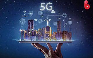 5G的新浪潮下将诞生更多的创新型短视频平台