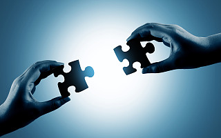 [0709创精选]李彦宏称对AI的信仰没有改变,马云亚博体育官网下载苹果三点思考