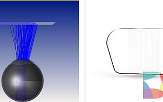 AR光学模组供应商「珑璟光电」完成B轮融资,超万平方米生产基地即将投产