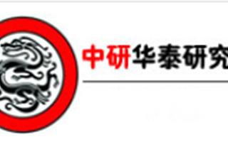 中国<font>骨科</font>植入耗材行业发展趋势与前景展望研究报告2020-2026年