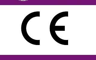 浙江PVC绝缘材料CE认证EN50363-3标准