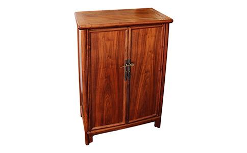 朴真匠心丨木制家具市场规模现状与发展趋势分析