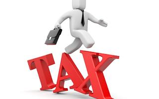 个人所得税详解以及个人所得税<font>核定征收</font>,解决个税问题
