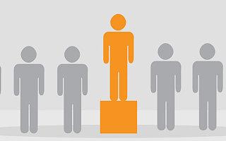 人民大学研究报告:阿里蕴含6901万就业机会,新基建成最大增量