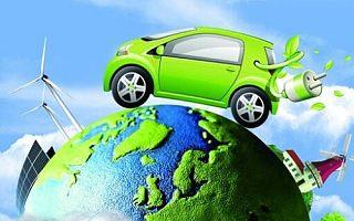 每人补贴3万元!郑州首批100辆新能源出租汽车补贴发放