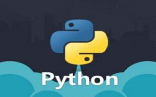 武汉Python开发中多行注释和单行注释的用法实例