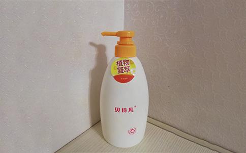 贝诗凡美妆洗护丨如何做好头发的保养,让它重现光彩