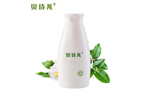 畅想天空(北京)科技有限公司丨女生用的洗发水哪种好?