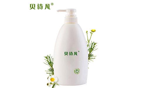贝诗凡美妆洗护丨温和以及去屑的洗发水应该怎么选