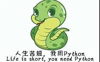 后浪来了!9月起,浙江八年级新增Python编程课程!