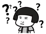 """[0730创精选]吉野家宣布将关闭150家门店,香水市场突然""""真香"""""""