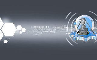 """""""科创中国——科技传播助力产业互联网""""专场路演成功举办"""