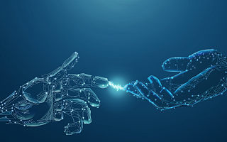推动产业互联网发展,科创中国TMT专场路演如期举办