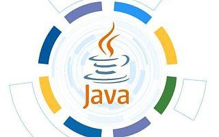 学武汉Java编程开发课程可以选择哪些工作?